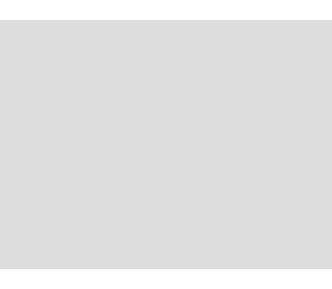 commercial civil excavation okanagan