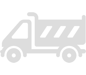 agrgegate trucking